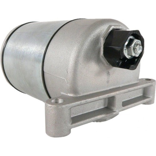 Motor arranque Grizzly 550-700 Arrowhead