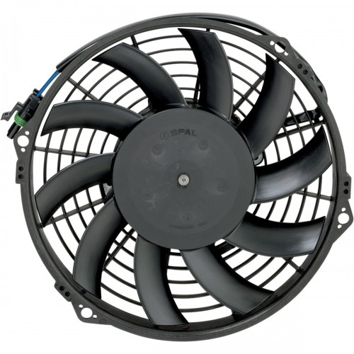 Ventilador completo Can Am Outlander Moose Z4008