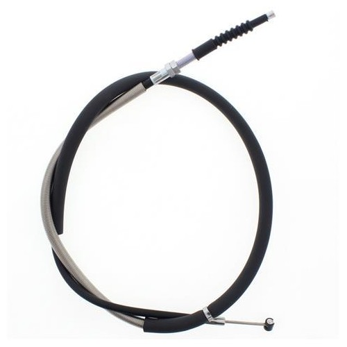 Cable embrague completo All Balls 45-2058